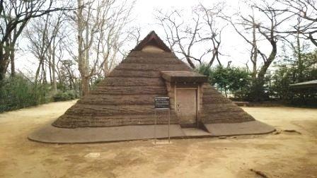 松の木遺跡 (1)