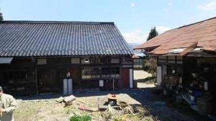 箕澤屋 (5)