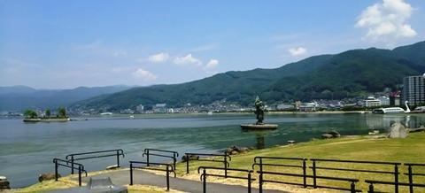 2017_06_24松本 (4)