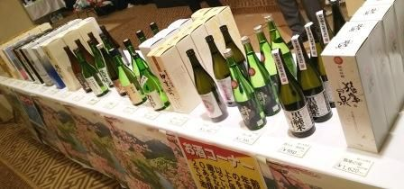 2017_05_10長野の酒メッセ (26)